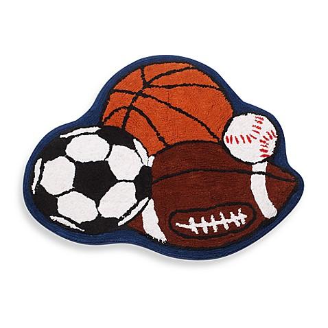 Themed Bathroom Accessories Sports Decor. sports bathroom accessories   Bathroom Design Ideas