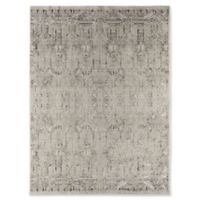 Amer Rugs Cambridge 7'10 x 10'10 Area Rug in Gold