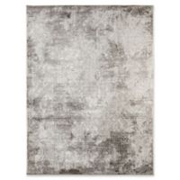 Amer Rugs Cambridge 2' x 3'3 Accent Rug in Platinum