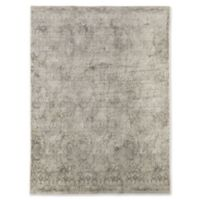 Amer Cambridge 7'10 x 10'10 Area Rug in Beige