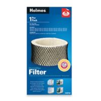 Holmes® Humidifier Replacement Filter
