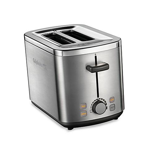 kitchenaid toaster kitchenaid blender parts replacement