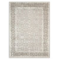 Amer Rugs Urban Hand-Tufted 8' x 11' Area Rug in Light Grey