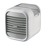 HoMedics® MyChill Personal Space Cooler 2.0 in White