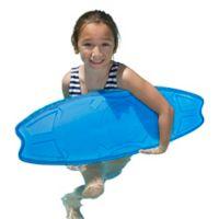 Poolmaster Underwater Surfboard in Blue
