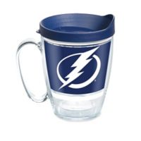 Tervis® NHL Tampa Bay Lightning Legend 16 oz. Wrap Mug with Lid