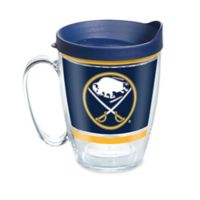 Tervis® NHL Buffalo Sabres Legend 16 oz. Wrap Mug with Lid