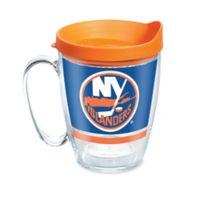 Tervis® NHL New York Islanders Legend 16 oz. Wrap Mug with Lid