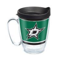 Tervis® NHL Dallas Stars Legend 16 oz. Wrap Mug with Lid