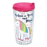 Tervis® Simply Southern® Unicorn Magic 16 oz. Wrap Tumbler with Lid