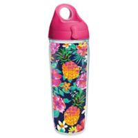 Tervis® Bright Tropicals 24 oz. Wrap Water Bottle with Lid