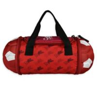 Liverpool Soccer Ball Lunch Bag