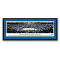 Blakeway Panoramas UCLA Stadium Print with Deluxe Frame