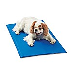 Pawslife™ Large Cool Pad in Blue