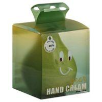 Upper Canada 1 fl. oz. Hand Cream in Pear