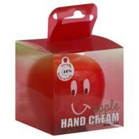 Upper Canada 1 fl. oz. Hand Cream in Apple