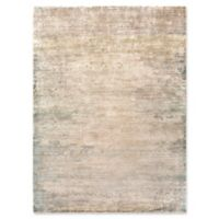 Surya Slice of Nature 8' x 11' Area Rug in Cream