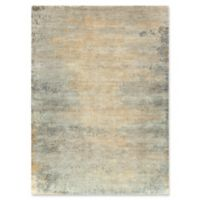 Surya Slice of Nature 8' x 11' Area Rug in Light Grey