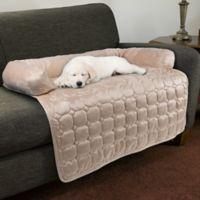 Buy Furniture Pet Protectors Bed Bath Beyond