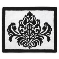 Sweet Jojo Designs Sloane 30-Inch x 36-Inch Accent Floor Rug