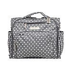Ju-Ju-Be® B.F.F. Diaper Bag in Dot Dot Dot
