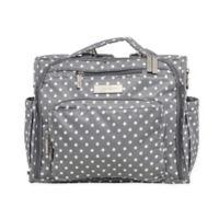 Ju-Ju-Be® B.F.F. Diaper Bag in Dot Dot Dot