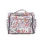 Ju-Ju-Be® Rose B.F.F. Diaper Bag in Sakura Swirl