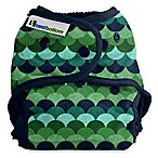 Best Bottom Cloth Diaper Cover Shell in Loch Ness