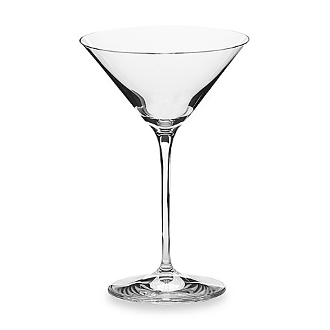 Riedel® Vinum XL Martini Glasses (Set of 2)