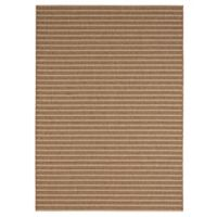 Balta Home Fanwood 7'10 x 10' Indoor/Outdoor Area Rug in Grain