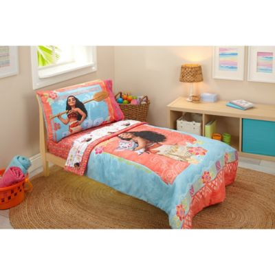 Buy Coral Color Bedding from Bed Bath & Beyond