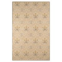 Momeni Newport 2'3 x 8' Runner in Beige