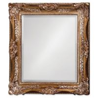 34-Inch x 28-Inch Thames Rectangular Mirror