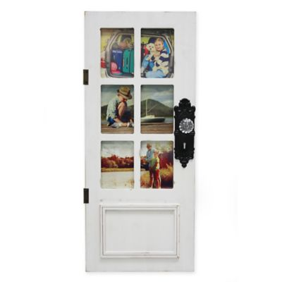 Buy Unique Picture Frames Collage from Bed Bath & Beyond