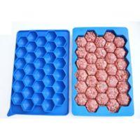 Shape+Store® Meatball Master®