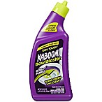 Kaboom® BowlBlaster™ 24 oz. Liquid Toilet Bowl Cleaner