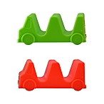 Fred & Friends® Taco Truck Holder (Set of 2)
