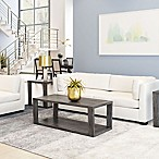 Zuo Modern Skyline Furniture Collection