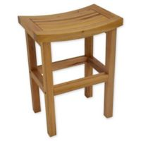 222 Fifth 24-Inch Stool