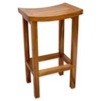 222 Fifth 30-Inch Stool