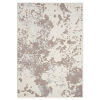 "Safavieh Vogue 5'1"" x 7'6"" Angelina Rug in Creme"