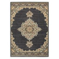 Buy Large Area Rugs From Bed Bath Amp Beyond