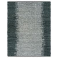 Safavieh Vintage Leather 8' x 10' Wallace Rug in Grey