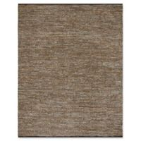 Safavieh Vintage Leather 8' x 10' Trina Rug in Beige
