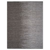 Safavieh Vintage Leather 8' x 10' Kinsey Rug in Light Grey