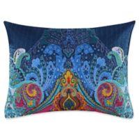 Levtex Home Madalyn Standard Pillow Sham
