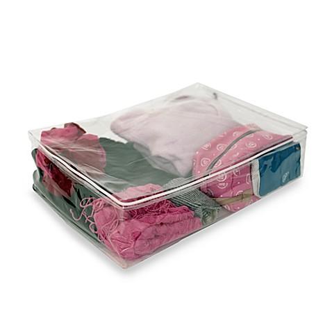 Buy bugziptm bed bug resistant drawer liner encasement from for Bed bug resistant mattress