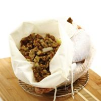 Norpro® Turkey Stuffing Bag