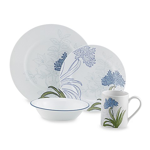 Bed Bath And Beyond Corelle Dinnerware
