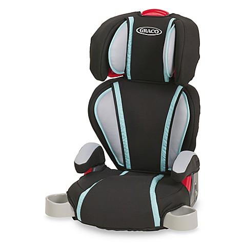 graco highback turbobooster car seat in alton buybuy baby. Black Bedroom Furniture Sets. Home Design Ideas